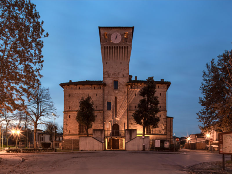 Rocca-Turismo-Slider